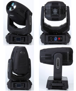 High Power Robe 10r 280W Spot Beam LED Moving Head Light pictures & photos