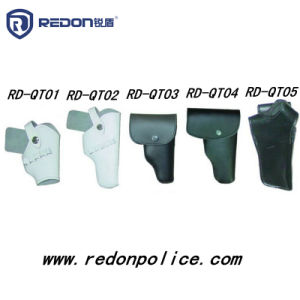 Supply Various High Quality Police Gun Holster pictures & photos