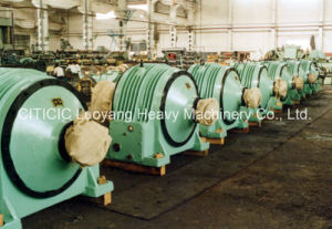 Hoist Speed Reducer pictures & photos