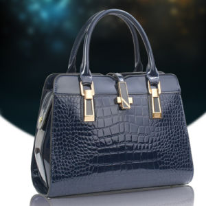 2016 Ladies Tote Handbags Kk2021 pictures & photos