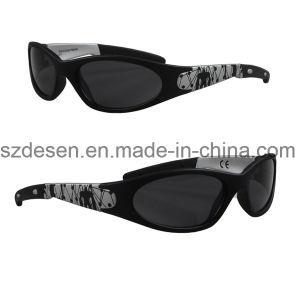 Custom Design Fashionable UV400 Kid′s Sunglasses pictures & photos