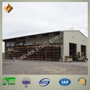 Cheap and Practiacl Warehouse in Columbia