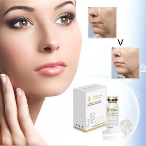 Pure Collagen Acid Happy+ Collagen Elastic Serum Moisturizing Serum Anti-Aging Product pictures & photos