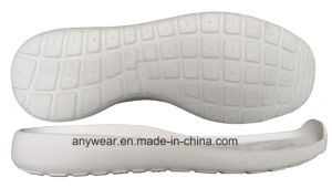 Latest EVA Md Phylon Outsole for Men Sports Shoes (2151) pictures & photos