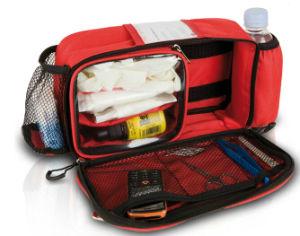 Emergency Medical Waist Bum Bag pictures & photos