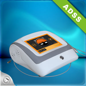 980nm Diode Laser Spider Veins Removal Machine pictures & photos