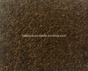 Cut Pile Wall to Wall Hotel Carpet/ PP and Nylon Carpet/ Wool Carpet pictures & photos