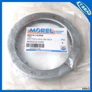 100*130*16 Seal N074-13300 Oil Seal Supplier pictures & photos