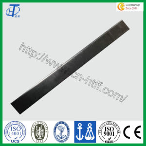 High Purity Extruding Magnesium Alloy Welding Wire