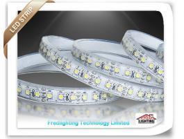 SMD3528 IP68 Waterproof Flexible LED Strips