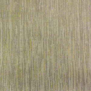 Golden Pearl Effect Nonwoven Wallpaper with SGS pictures & photos
