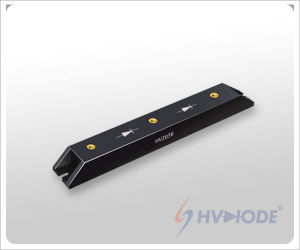 Hv2036 Series Rectifier Silicon High Voltage Bridge Diode pictures & photos