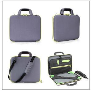 EVA Laptop Case, Computer Bag, Messenger Bag pictures & photos