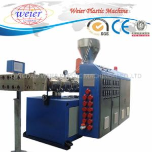 Building Materials PVC Ceiling Panel Making Machine Line pictures & photos