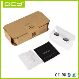 Qcy Q29 True Wireless Completely Handsfree Earphones pictures & photos