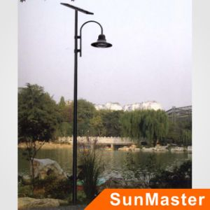 Solar LED Garden Light (SGL08) pictures & photos