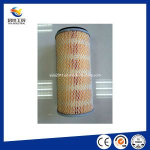 Hiace Air Filter for Toyota pictures & photos