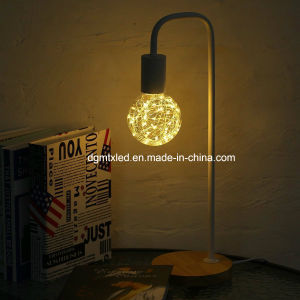 Green light Electric lamp LED capsule dust proof bulb pictures & photos