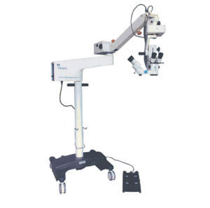 RS20t9 China Ophthalmic Equipment Operation Microscope pictures & photos