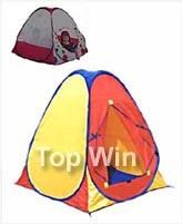 Tent (SNY-BPR739)