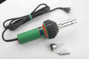 Plastic Pipe Welding Machine Hand Tool pictures & photos