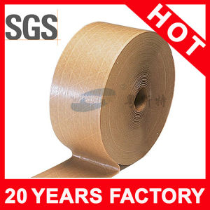 Adhesive Paper Craft Tape (YST-PT-016) pictures & photos