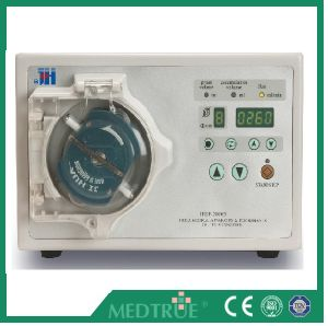 Professional Medical Blood Pump (MT05014001) pictures & photos