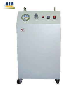 Oil-Free Air Generator (QL-20) pictures & photos