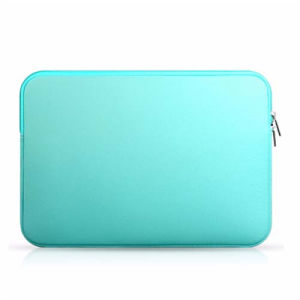 New Arrival High Quality Fashion Neoprene Laptop Sleeve Bag pictures & photos