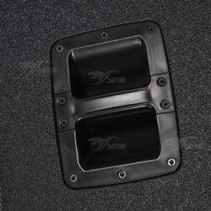 Stx815m PRO Audio Box PA Speaker pictures & photos