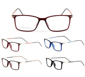 Cp Material New Design Optical Frames Eyeglasses Spectacle pictures & photos