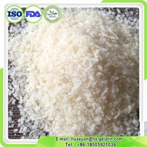 Supply New Product High Quality Beef Gelatin pictures & photos
