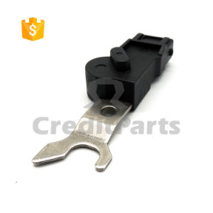 Camshaft Position Sensor for Opel OEM 90458252 6PU009121-061 5wk90552 550060 pictures & photos