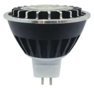ETL & Dlc LED Outdoor MR16 Lamp with Wireless Controlled pictures & photos