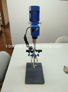 GZ High Power Electric Stirrer pictures & photos