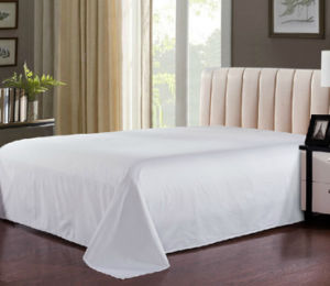 100% Cotton High Quality Hotel Textile Bedding Linen pictures & photos