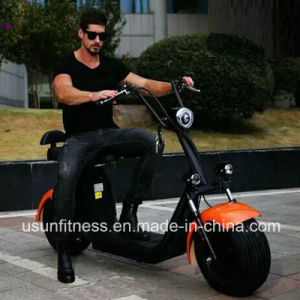 Pocket Bike Electric Scooter Motorycle off Road Brand pictures & photos