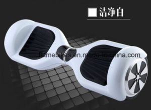 6.5 Inch Electric Self-Balance Scooter with 36V/4.4ah Battery pictures & photos