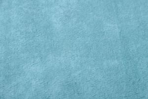 Micro Suede Furniture Vevelt Fabric From Manufacturer pictures & photos