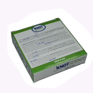 Color Print Cardboard Packaging Box pictures & photos