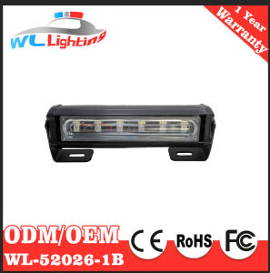 LED Strobe Directional Warning Light for Ambulance Truck Car pictures & photos
