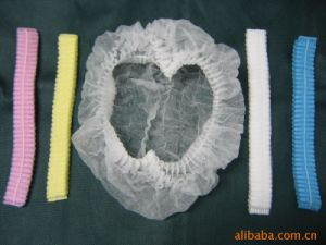 Disposable High Quality Nonwoven Mask for Europe 3 pictures & photos