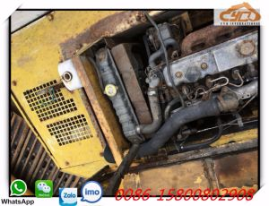Used Sumitomo Excavators Sumitomo Sh160 Small Excavator for Sale pictures & photos