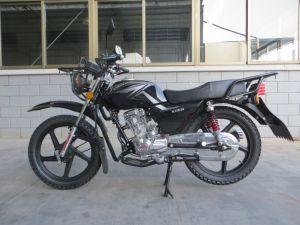 125cc/150cc Cg Alloy/Spoke Wheel Good Price Quality Motorbike (SL150-B3) pictures & photos