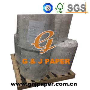 OEM Light Weight Tissue Paper for Gift Packaging pictures & photos