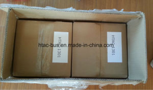 Electromagnetic Clutch Plate Clutch Hub Tk 772543 pictures & photos