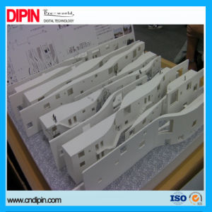 PVC Foam Sheet PVC Sheet pictures & photos