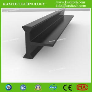 T Shape 24mm Customized Heat Broken Polyamide for Aluminium Profile pictures & photos