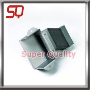 Camera Support Knob, Sheet Metal pictures & photos