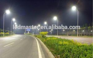 High Lumen 600W LED Street Light pictures & photos